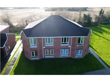 Photo of 48 The View, Rochfort Manor, Carlow Town, Carlow