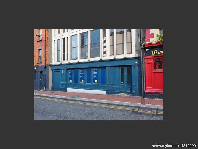 15/16 Chatham Street , Dublin 2