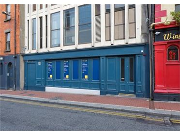 Photo of 15/16 Chatham Street , Dublin 2