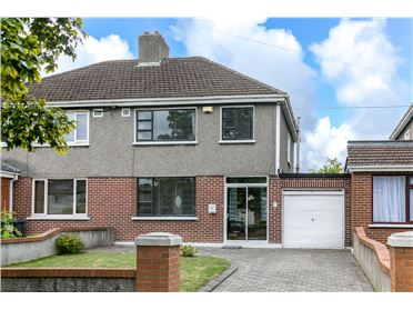 Main image of 70 Greentrees Road, Manor Estate, Terenure, Dublin 12