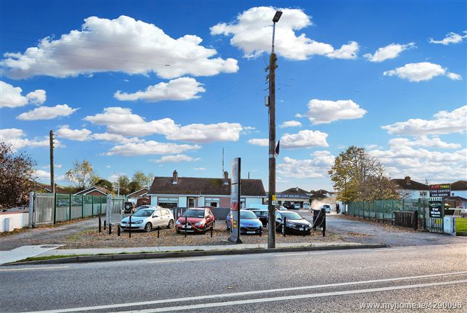 Main image for Drogheda Road, Ardee, Louth