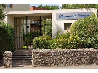 Photo of 2 The Pines, Diamond Valley, Bray, Co. Wicklow, A98 EE33
