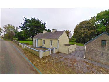 Photo of Lisagallon, Cloverhill, Roscommon, Roscommon