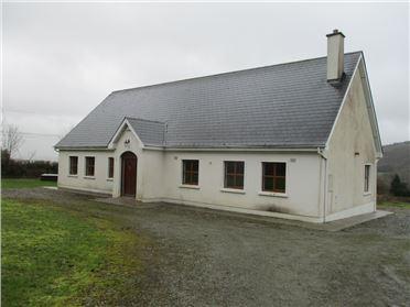 Photo of Listerlin, Tullogher, Kilkenny