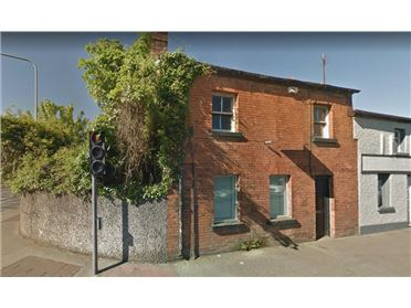 Photo of 1 Trinity Street, Drogheda, Louth