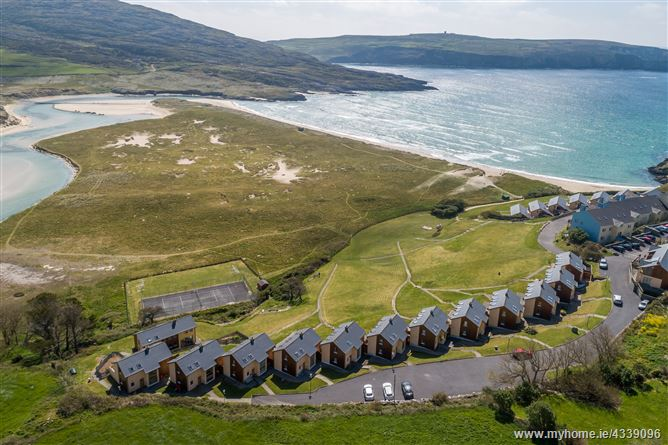 30 Barleycove Villas, Barley Cove,   West Cork