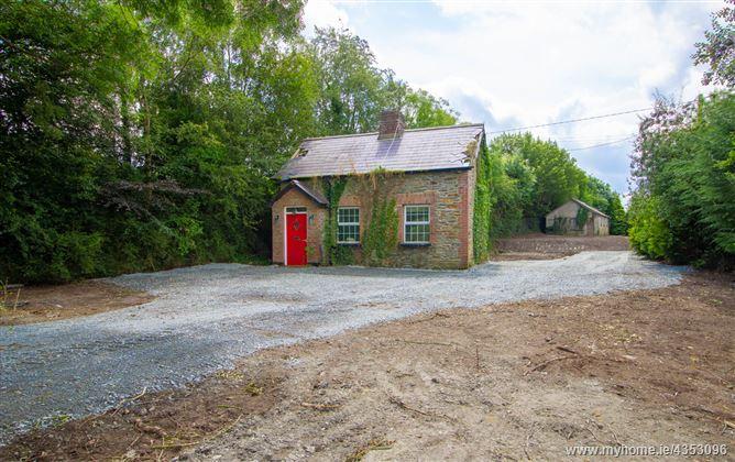 Main image for Cornakill, Kingscourt, Cavan
