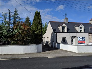Main image of Tyone, Nenagh, Tipperary