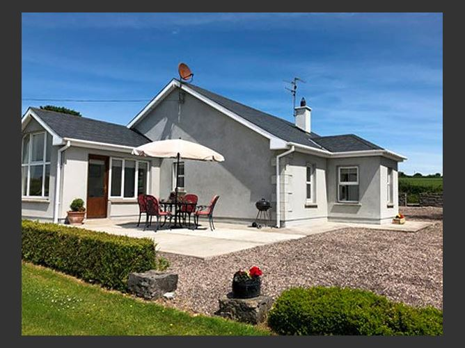 Main image for Nagle View Self Catering,Mallow, Cork