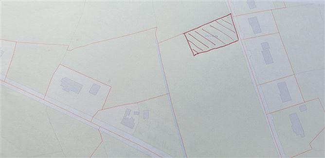 Main image for Ussaun, Mohill, Leitrim