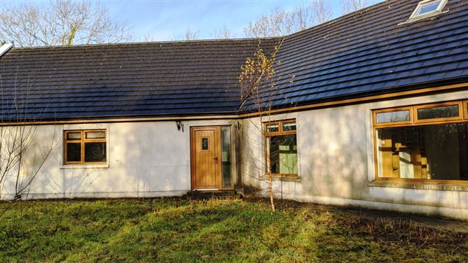 Main image for 1 Colehill, Newtown Cunningham, Donegal