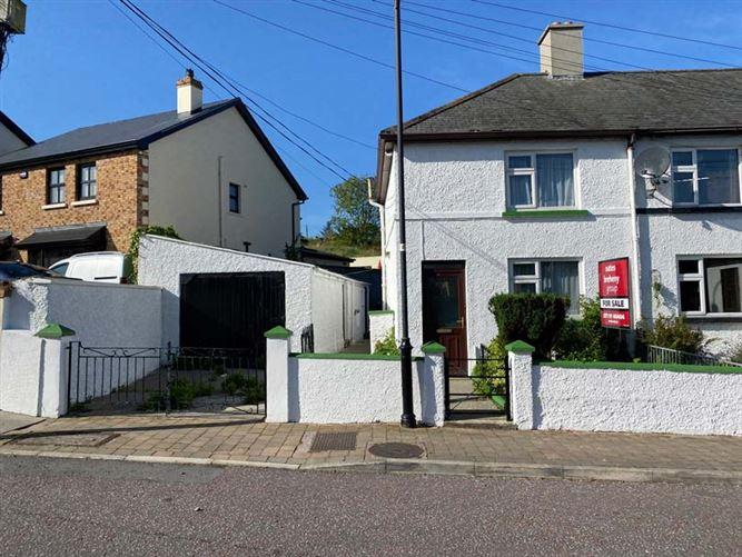 Main image for 41 St Josephs Terrace, Sligo City, Sligo