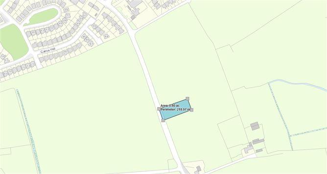 Main image for Oldtown, Johnstown, Navan, Meath