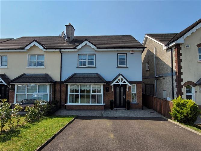 Main image for 84 Fernwood, Glyntown, Glanmire, Cork City