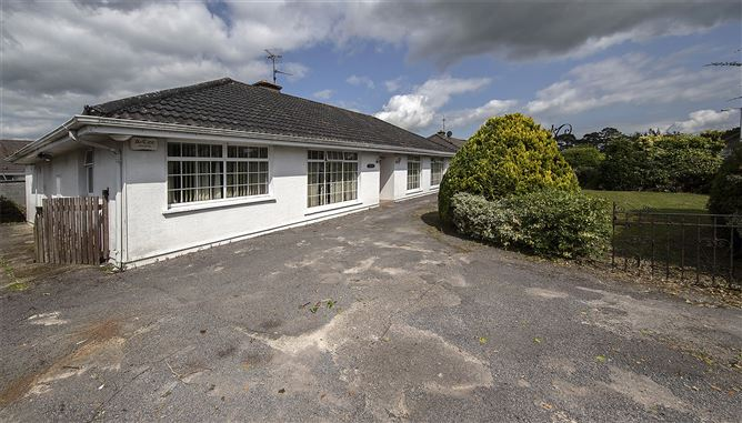 Main image for Rose Villa,Hospital Lane,Lismore,Co Waterford,P51PD91
