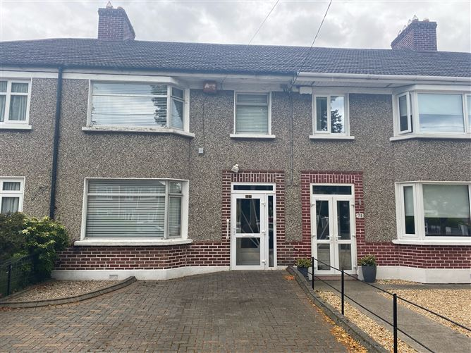 Main image for 69 Brookwood Avenue, Artane, Dublin 5