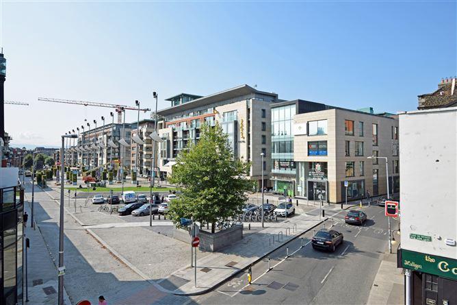 Main image for 30 Smithfield Gate, Smithfield, Dublin 7