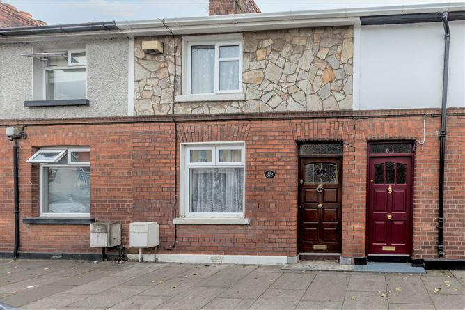Main image for 19 Trinity Street, Drogheda, Louth