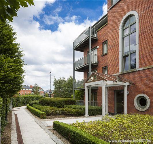 Kitchen Worktops For Sale Ireland: 2 Cedar Lodge, Farmleigh Woods, Castleknock, Dublin 15