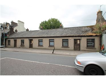 23-26 Blackrock Road, Ballintemple, Blackrock, Cork