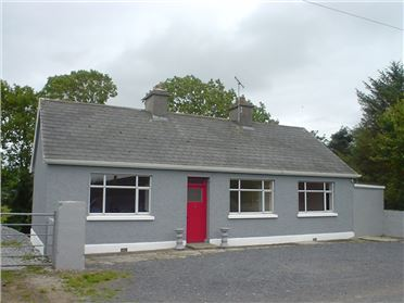 Photo of Monamohill, Ballyhahill, Limerick