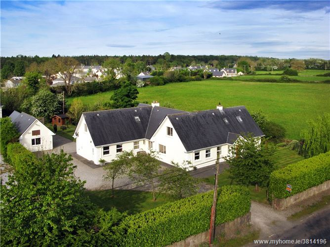 Willow Brook, Tynagh Road, Portumna, Co Galway