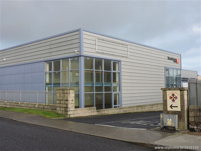 Main image of Unit 5, Riverstown Business Park , Tramore, Waterford