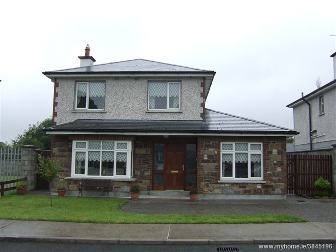 5 The Paddocks, Clogheen, Clonmel, Tipperary