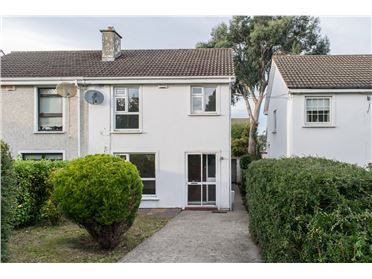 Photo of 90 Hawthorns Road, Wedgewood, Sandyford, Dublin 16
