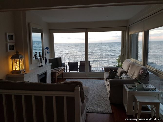 Photo of Room to rent in Beach House, Skerries, Co. Dublin