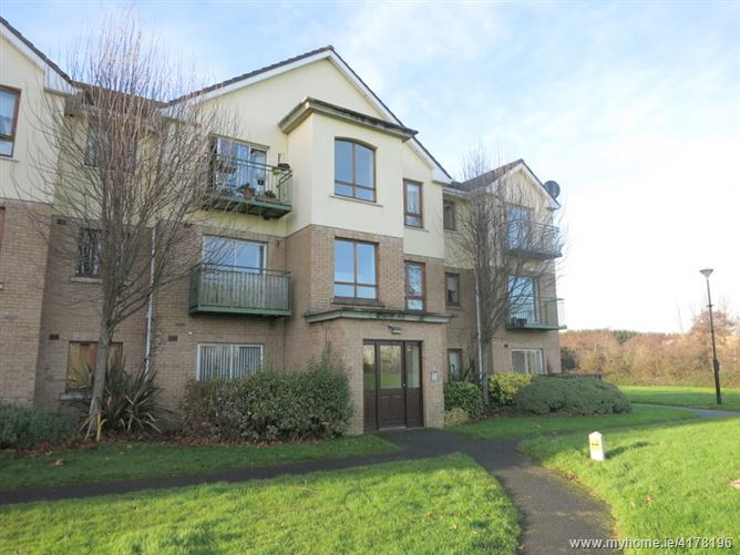 Property image of 4 The Green, Larchill, Santry, Dublin 9