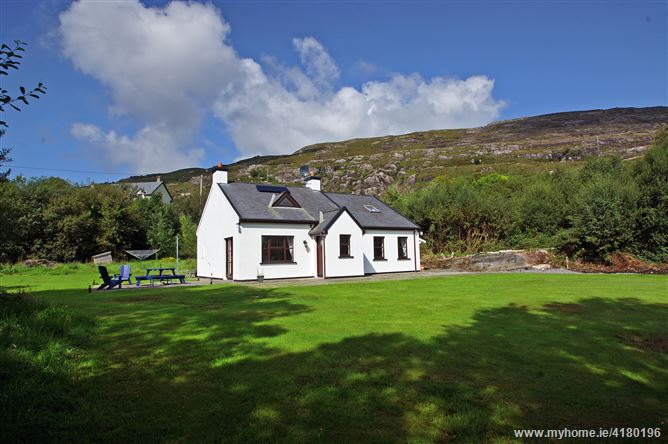 Ahakista (433), Ahakista, West Cork