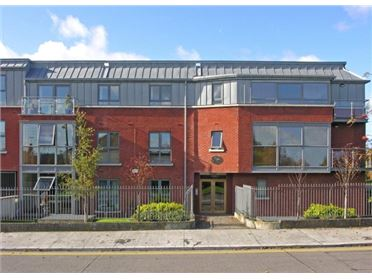 Photo of APT 32 Ashford, Griffith Avenue, Glasnevin, Dublin 11