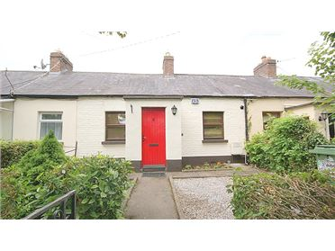 Photo of 6 Castleknock Cottages, Castleknock, Dublin 15