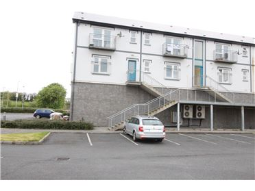 Photo of 6 Hawthorn Crescent, Carrick-on-Shannon, Roscommon