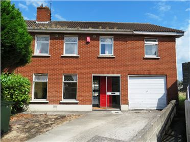 Photo of 8 Regent Place, Drogheda, Louth