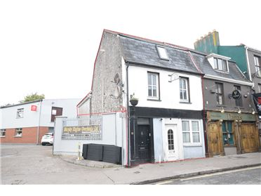 Photo of 11 Douglas Street, City Centre Sth, Cork City