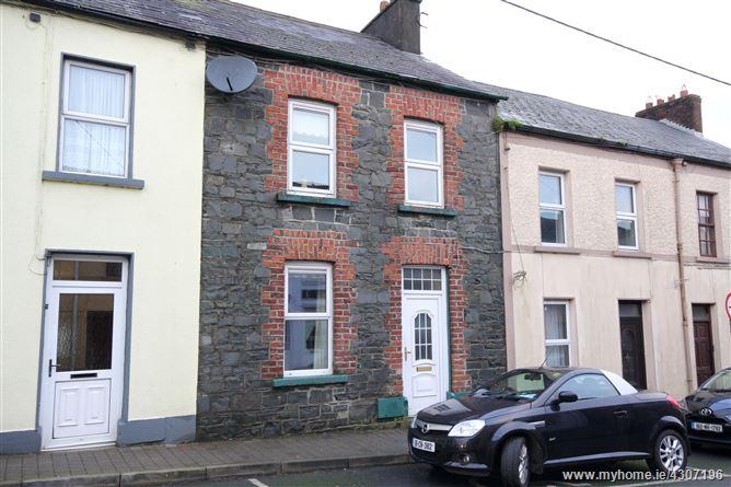 Main image for Anne Street, Bailieborough, Cavan