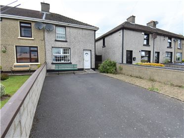 Photo of 71 Pearse Road, Co. Wexford. Y21 W1E2, Enniscorthy, Co. Wexford
