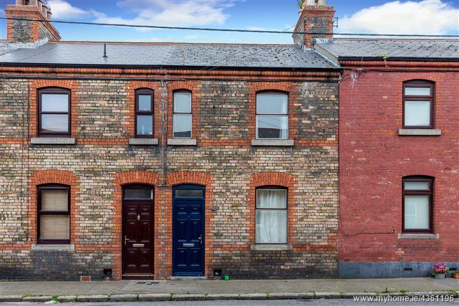 Main image for 10 Oxmantown Road, Stoneybatter, Dublin 7