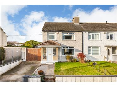 Main image of 13 Watermill Drive, Raheny, Dublin 5