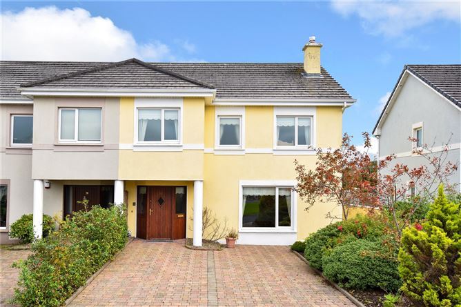 Main image for 20 College Green, Tuam, Co. Galway, H54 Y940