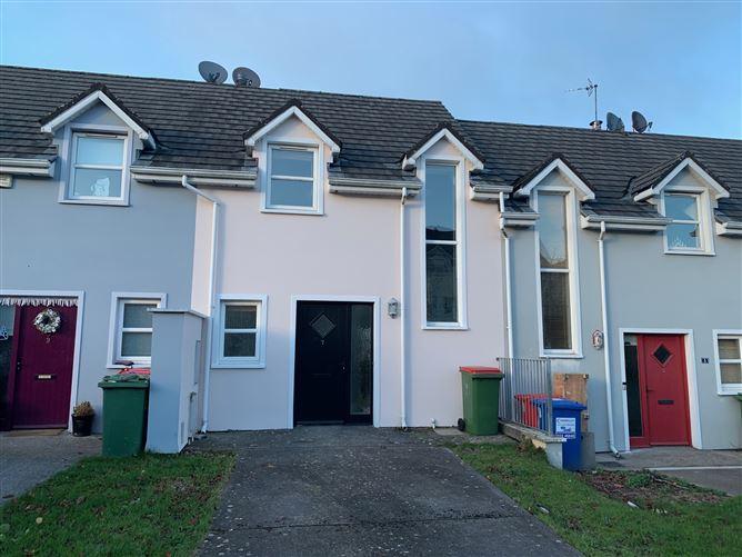 Main image for 7 Riverside Avenue, Rushbrooke Links, Cobh, Cork