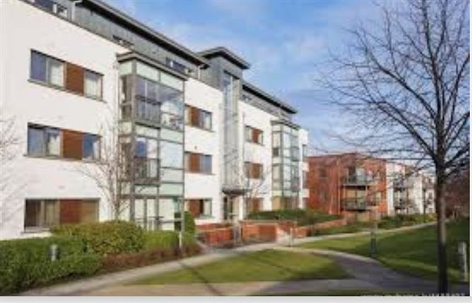 Main image for 7 Southmede, Dundrum,   Dublin 16