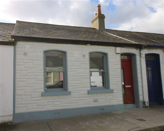 Main image for 24 Ashford Street, Stoneybatter, Dublin 7
