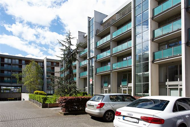 Main image for Apt 110 Crosbies Yard, Ossory Road, North Strand, Dublin 3, D03 KT63