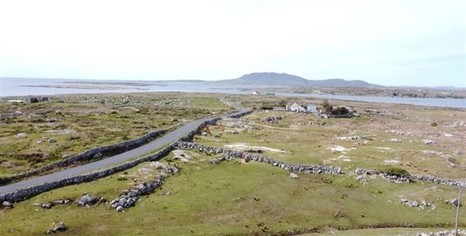 Main image for Moyrus, Carna, Galway