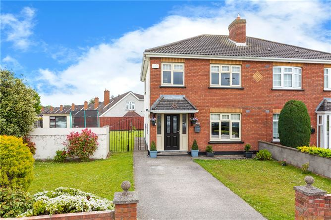 Main image for 102 Willow Wood Grove,Hartstown,Dublin 15,D15 WVY6