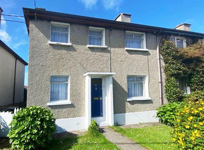 Main image for 30 Martin Savage Terrace, Sligo City, Sligo