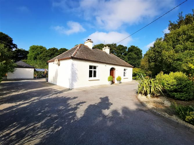 Main image for Mount Pleasant,Clogher,Claremorris,Co. Mayo,F12PY83